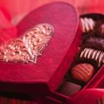 ValentineChocs