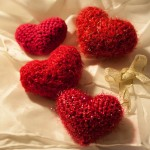set_of_crocheted_love_hearts_by_esther_rose_mouse-d5stz37