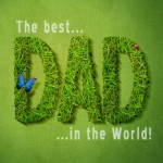 Fathers-Day-Main-Image